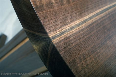 black walnut table top custom solid hardwood table tops dining and restaurant