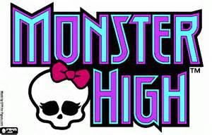 logo monster 224 colorier imprimer logo monster