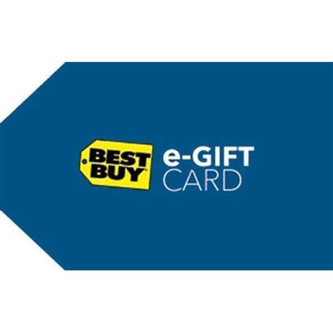 Best Buy Gift Cards Expire - 1sale online coupon codes daily deals black friday deals coupons promo codes