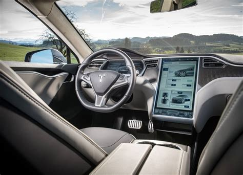 2019 tesla roadster interior 2019 tesla model s interior pictures new suv price