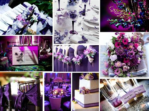 color themes tbdress blog wedding color themes for the big day of your life