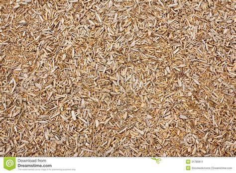 Wood Chip Texture Background Stock Image   Image: 31780611
