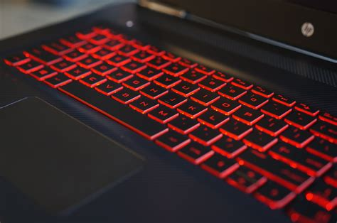laptop for light gaming and hp omen 17 review great gaming performance at a great