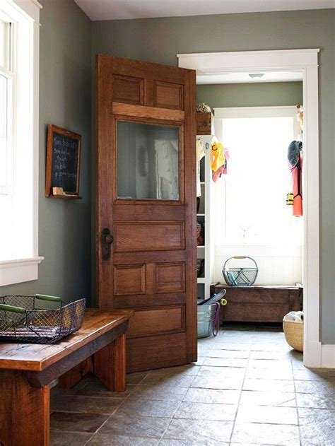 Pre Stained Interior Doors 25 Best Ideas About Brown Interior Doors On Farmhouse Windows And Doors Farmhouse