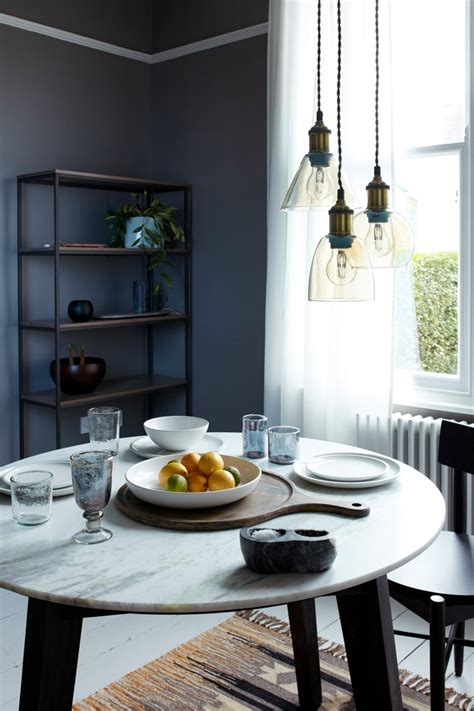 outstanding eclectic dining room designs youll love