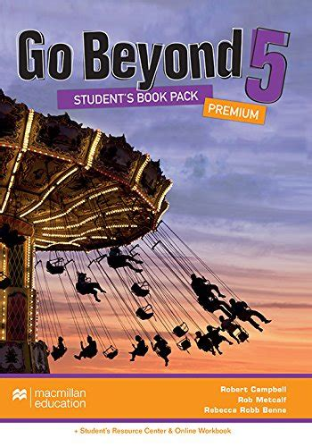 beyond b2 students book rebecca benne author profile news books and speaking inquiries