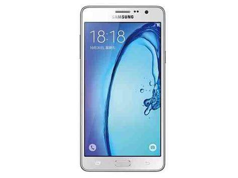 One Family V0212 Samsung Galaxy J7 Pro 2017 samsung galaxy on7 2016