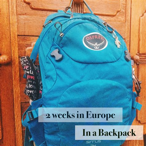 packing light for travel packing light for travel in europe and the uk alison chino