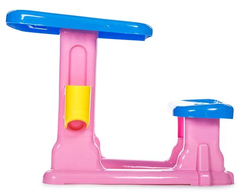 catchoftheday au peppa pig activity desk accessories