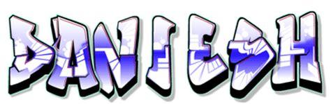 Kaos Custom Unik Inisial Huruf Angka Ar gambar 100 font gratis desain grafis webayuprint id 10 bevan di rebanas rebanas
