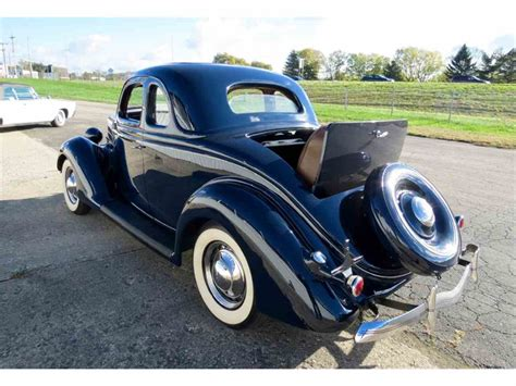 1936 ford deluxe for sale around ohio upcomingcarshq used cars for sale at middletown ford middletown oh autos post