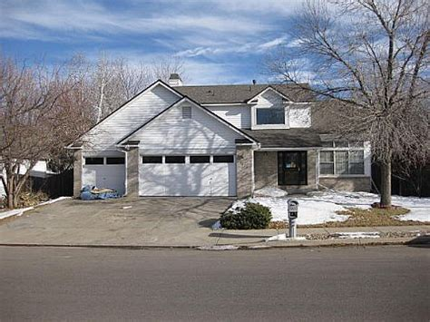 houses for sale aurora co 3828 south uravan street aurora co 80013 foreclosed home information foreclosure