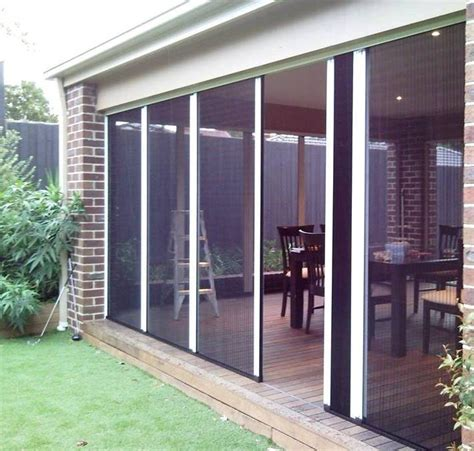 home decor retailers excellent screens doors in craigieburn melbourne vic