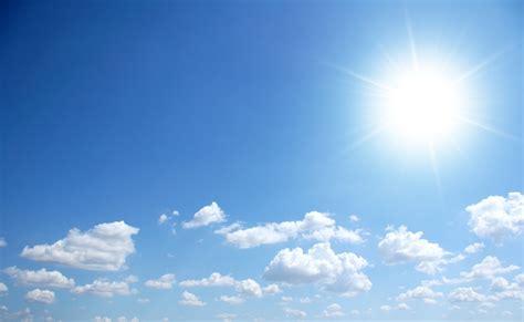 sun energy manifested harmony