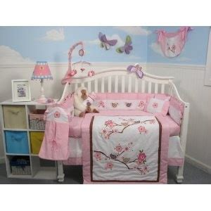 Wolf Crib Bedding by Pin By Rogue Wolf On Baby Room Decor