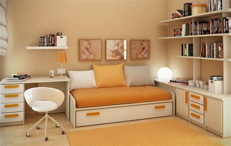 bedroom set for small bedroom bedroom set for small room bedroom loversiq