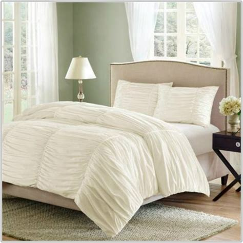 Walmart Size Bedroom Sets by King Size Bed In A Bag Walmart Uncategorized Interior