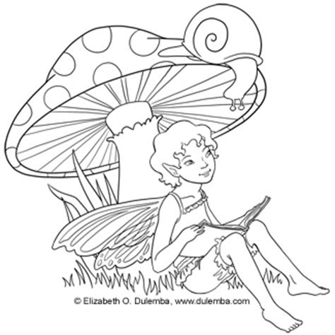 coloring pages of boy fairies freebie fairy digi st from quot sting quot at craftgossip