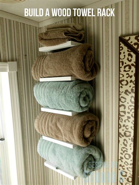 bathroom towel racks ideas bathroom towel shelves slim shelves towel rack with shelf