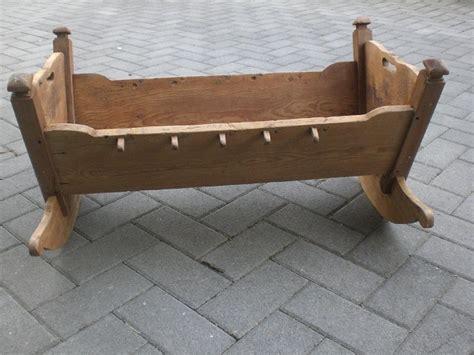 culle artigianali il legno un amico dell uomo madeinitaly for me