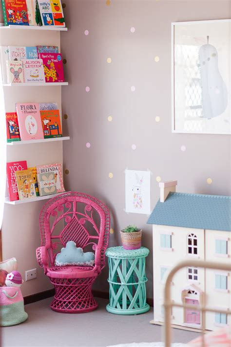 diy girls bedroom pretty diy vintage bedroom for girls kidsomania
