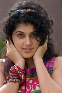 tamil actress tapsee beautiful photos   desistarz