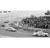 1956 NASCAR Grand National Chronology  HowStuffWorks
