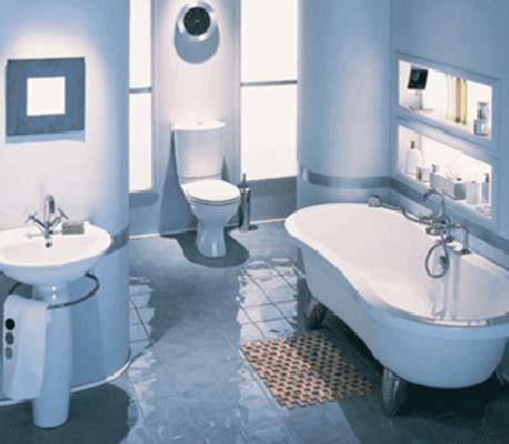 diy  kitchen bathroom design software  education