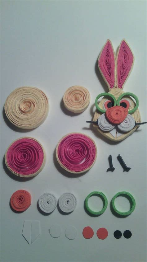 paper quilling tutorial pinterest dragan quilling magneti all about quilling technique