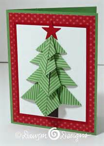 tree card s designs cards creations