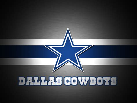 Home Decor Chicago by Dallas Cowboys Hd Wallpapers Best Hd Wallpapers