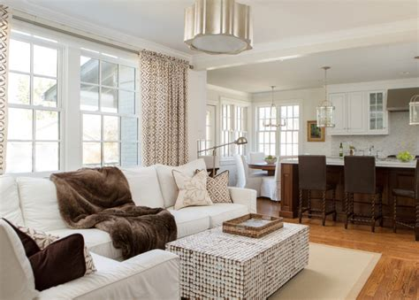 white paint living room best white paint color for walls and trim the decorologist