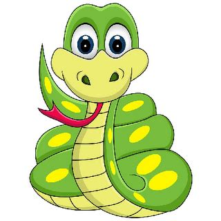 clip snake best snake clipart 9307 clipartion