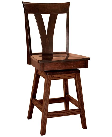 Levin Amish Furniture by Levine Bar Stool Amish Direct Furniture