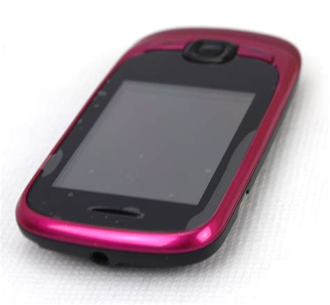 hello kitty wallpaper for alcatel one touch new alcatel hello kitty ot 602 cheap unlocked touch screen
