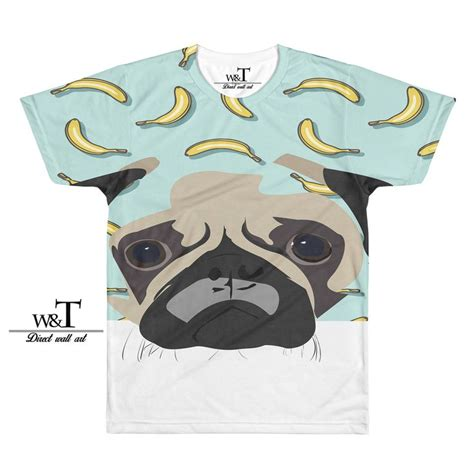 pug presents for him best 25 new gifts ideas on gifts for new dads time gifts