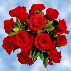 Cheap Delivery Flowers With Free Delivery - flowers roses wedding wholesale online send birthday