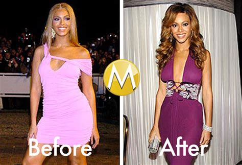 Detox Before And After by Master Cleanse Before And After Resume Templates