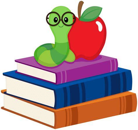 imagenes png de utiles escolares jym libreria