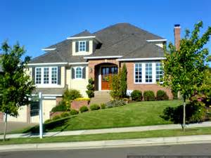 Washington state s housing market softened in the fourth quarter of