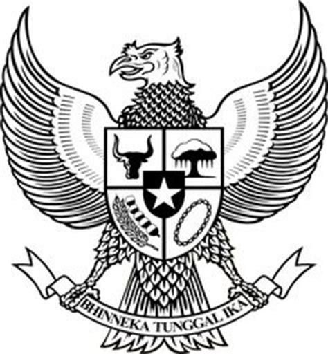 Boeing Logo Putih by Garuda Logos