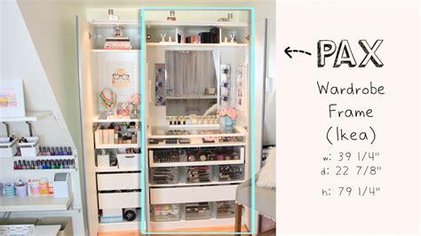 Vanity At by Bedroom Makeup Vanity Bedroom At Real Estate