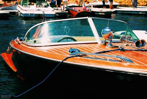 row boat for sale melbourne hmav bounty coin wooden boat show 2015 chesapeake light