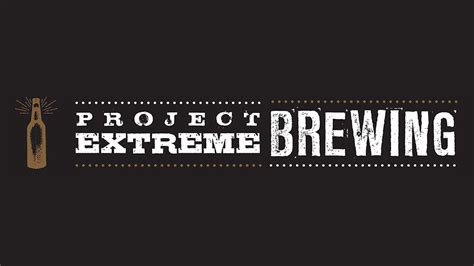 project brewing an enthusiast s guide to brewing sf specialty store your destination for belgian