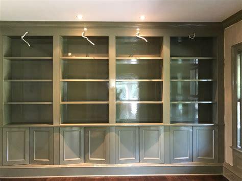 glass covered bookshelves 100 glass covered bookshelves bookcases walmart modern shelving contemporary
