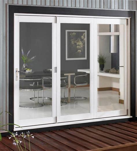 Used Sliding Glass Patio Doors Patio Doors