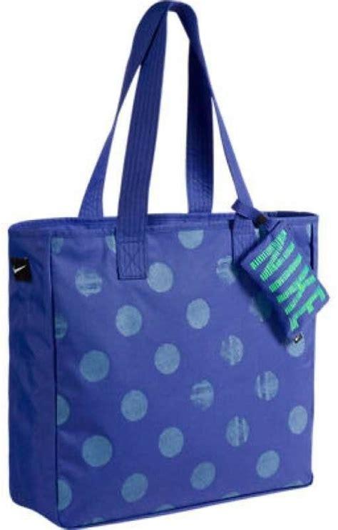 Multy Travel Bag Nike Hitam Emas nike handbag handbag ideas