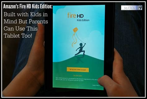 kids in mind amazon fire hd kids edition built with kids in mind but