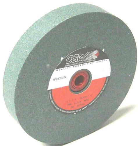 Silicon Carbide Grit 120220 wheels silicon carbide 6 x 1 220 grit 1 pc