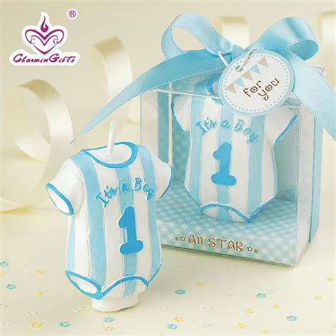 Baby Boy Giveaways - all star baby boy baby girl sportswear smookless candle baby shower baptism party
